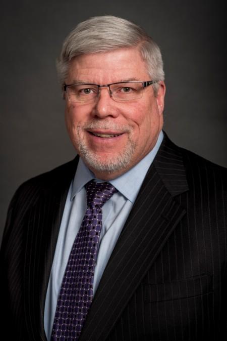 Mark S. Demorest