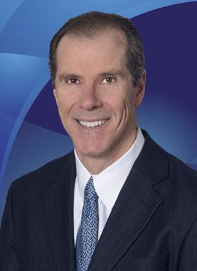 Brian L. Davidoff, Esq.