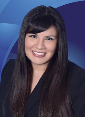 Sofia  Aguilar, Esq.