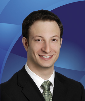 Brian D. Berman, Esq.