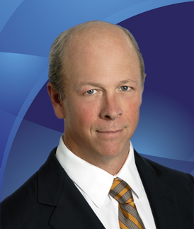 David E. Cranston