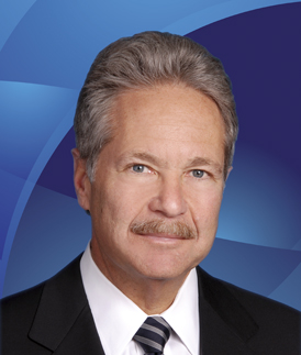 Dennis B. Ellman, Esq.