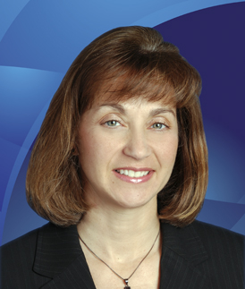 Bonnie E. Eskenazi