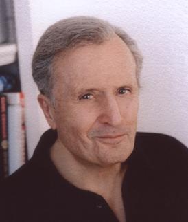 Bertram  Fields, Esq.