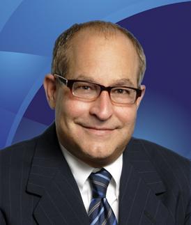 Henry D. Finkelstein
