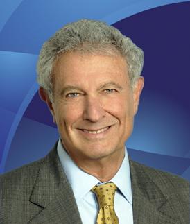 Harvey R. Friedman, Esq.