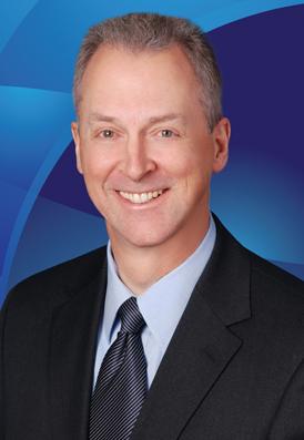 Garrett L. Hanken, Esq.