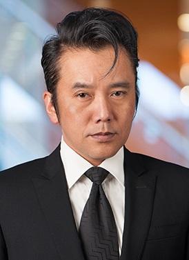 Richard L. Hong