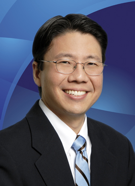 Ryan  Iwasaka, Esq.