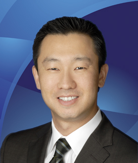 Brian H. Kang, Esq.