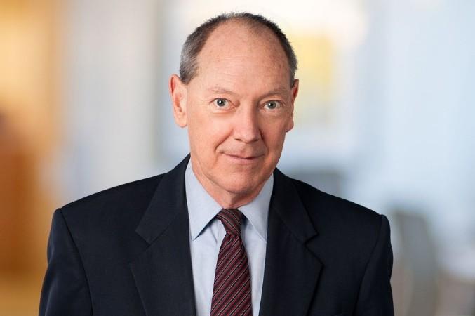 Gary L. Kaplan