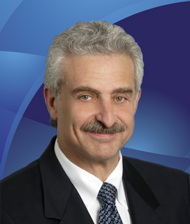 Norman H. Levine, Esq.