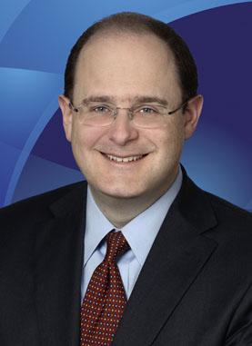 C. John M. Melissinos
