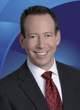 Aaron J. Moss, Esq.