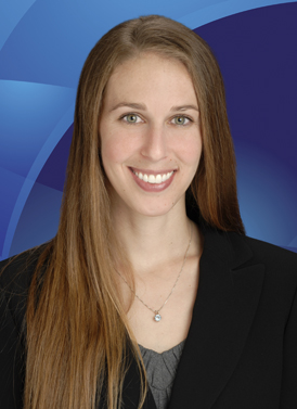 Megan F. Rivetti, Esq.