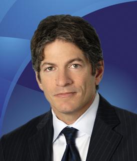 Jonathan B. Sokol