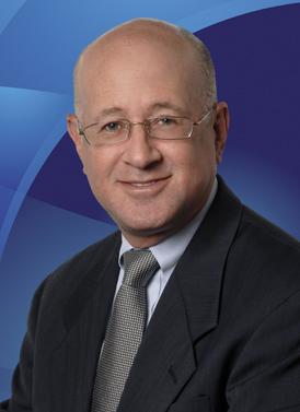 Marc M. Stern, Esq.