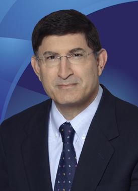 Joel  Weinstein, Esq.