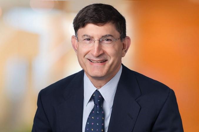 Joel  Weinstein