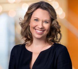 Lori L. Werderitch