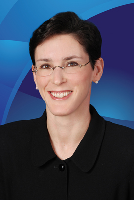 Laura A. Zwicker, Esq.
