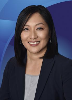 Lydia W. Wu, Esq.