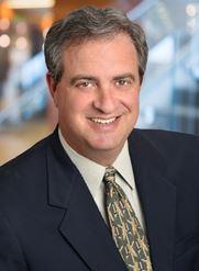 Paul  Blechner