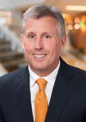 Craig S. Coan