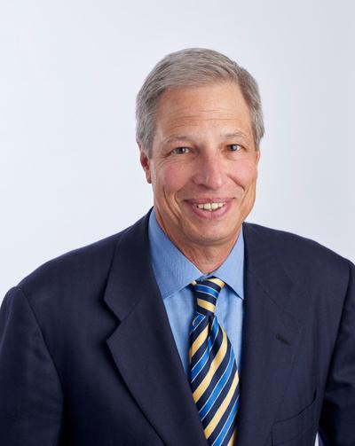 Christopher M. Mellino