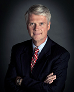 Brian C. Darreff, Of Counsel