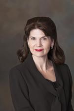 Carol S. Harding