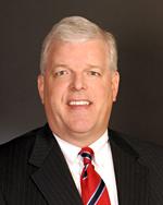 Douglas F. Johnson