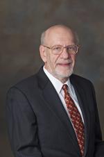 Irving  Koffler, Esq.