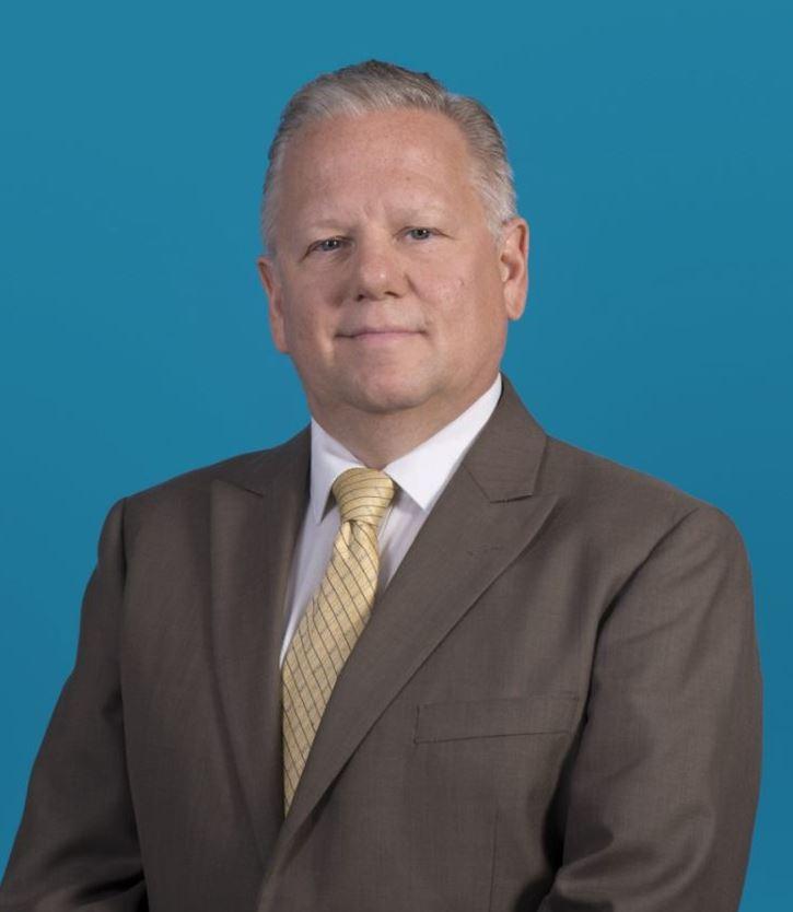 Donald A. Nogowski