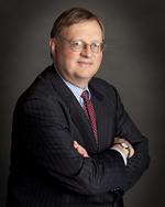 John H. Reisner, Esq.