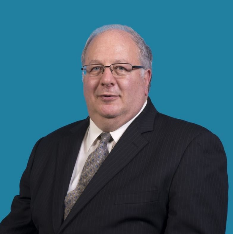 Richard M. Schlaifer, Of Counsel