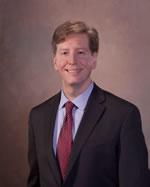 Michael W. Kiernan