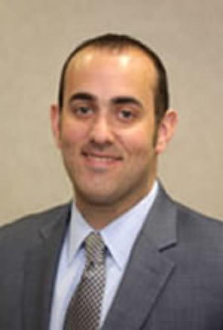 Bradley S. Cohen, Esq.