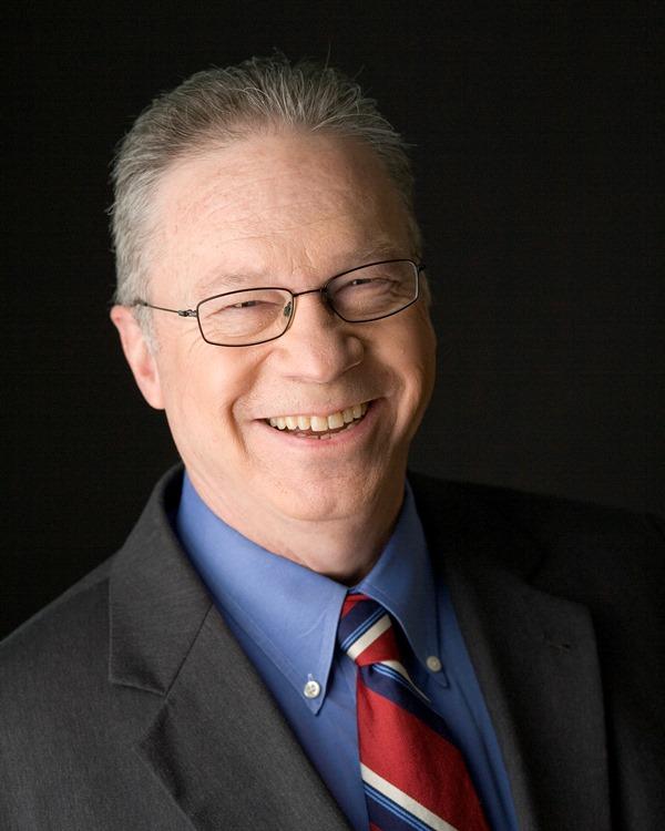 David M. Donovan, Esq.