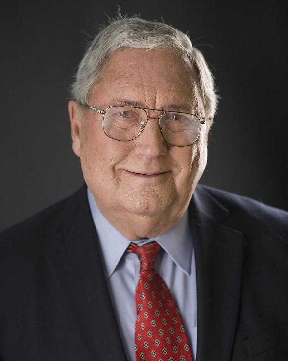 John B. Plegge, Esq.