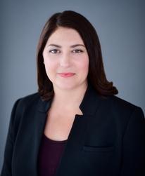 Amanda L. Zink