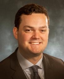 Ryan P. Eckert