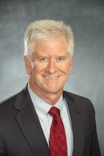 Jeffrey H. Lipe, Esq.