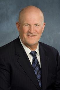 Raymond  Lyons, Jr.