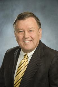 Edward J. Murphy