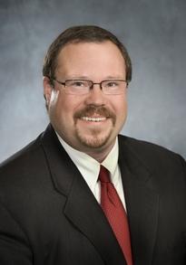Bradley C. Nahrstadt