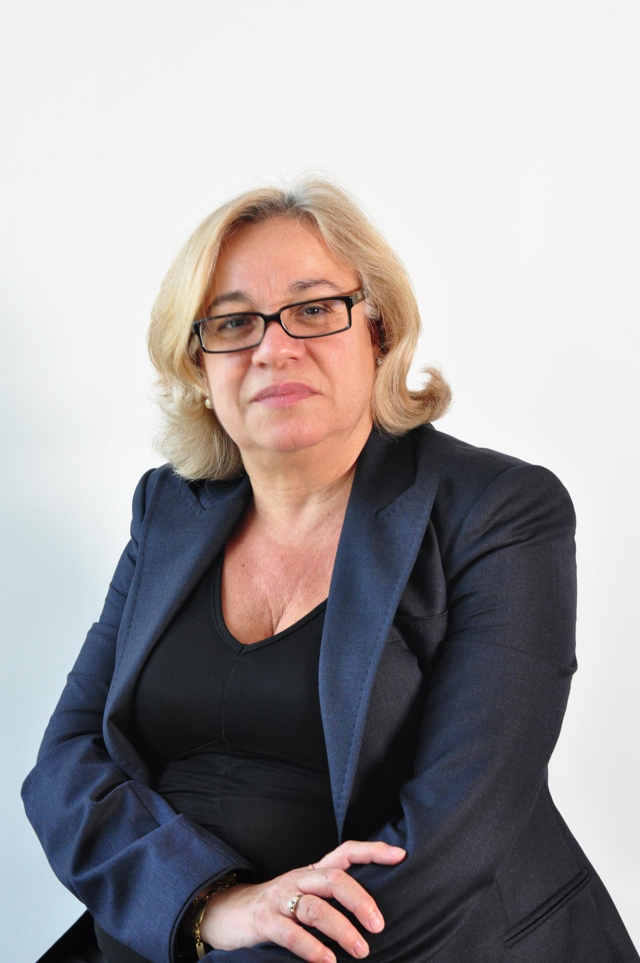 Montserrat  Junyent Martin