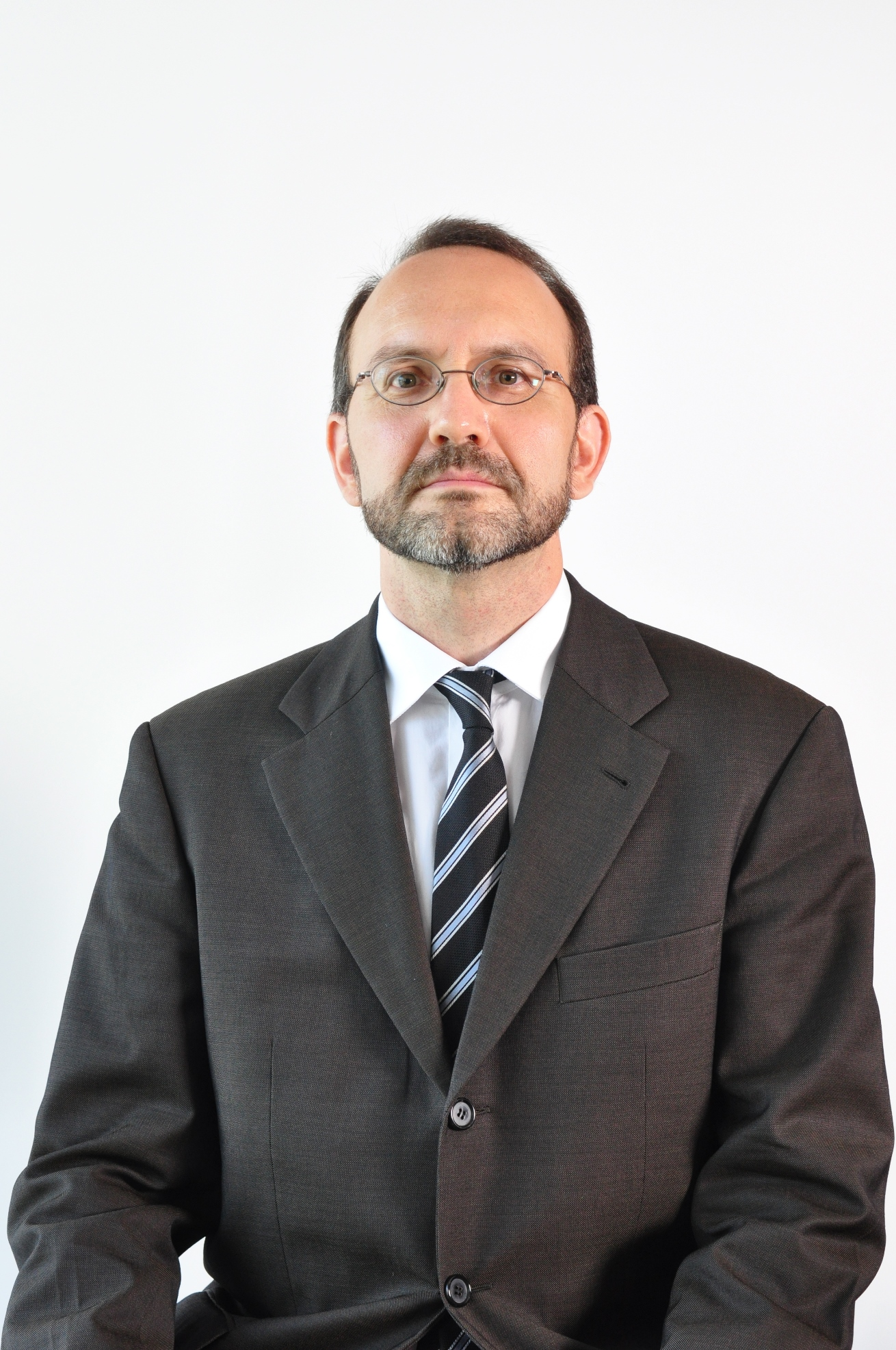 Josep  Pique Hernandez