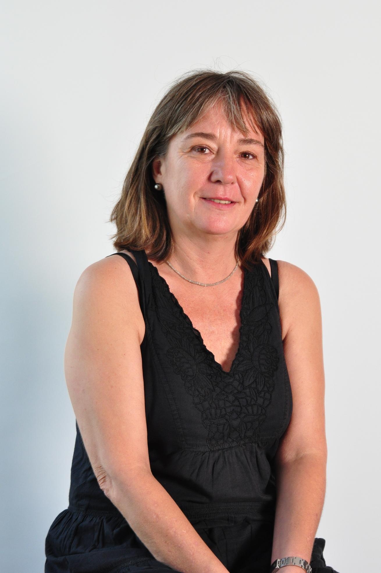 Mireia  Astor Martínez
