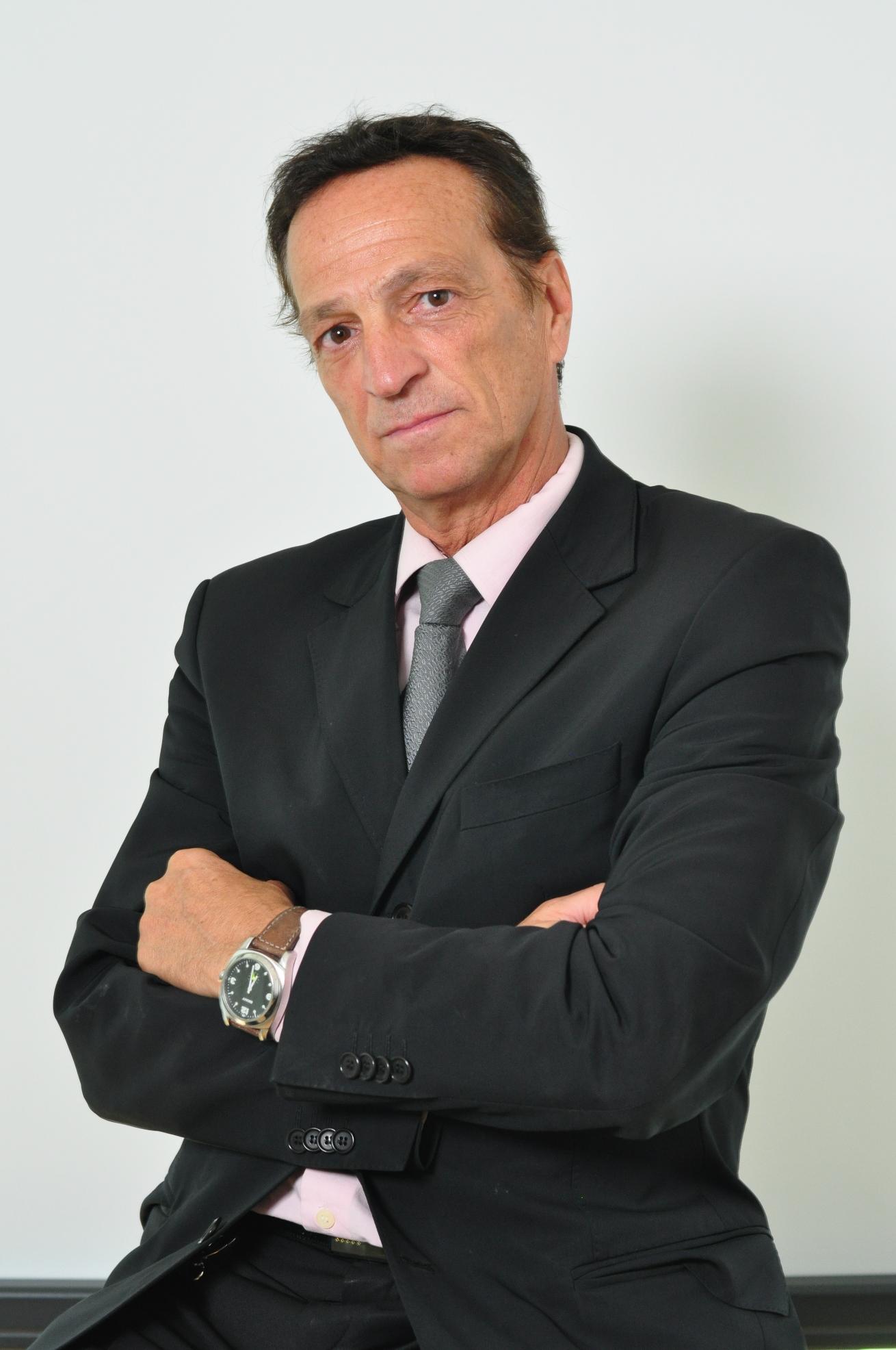 Máximo  de Robles Miralbell